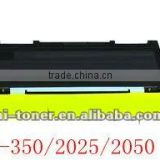 toner cartridges for Brother,Canon,Epson,Konica Minota,Panasonic,Samsung, of TN350 toner cartridge & ink cartridge