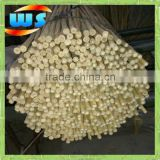 Bamboo flower stick for support plants 105cm x 10-12mm