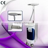Nd.yag long pulse laser permanent hair removal device with semiconductor cooling head PC03