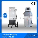diode laser hair removal and skin renewing machine for sale Image