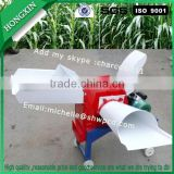 hand chaff cutter, chaff cutter for sale