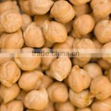 wholesale chickpeas at Best price