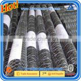 hot dipped galvanized hexagonal Wire Netting straight twisted wire netting for chicken wire mesh gabion box