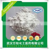 China manufacturer provide Top Quality Sarm yk11 powder cas no.1370003-76-1