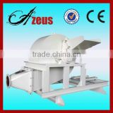 Automatic dura wood shredder machine price