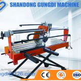 wet table tile saw tile cutter tile cutting machine