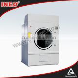 15kg Stainless Steel Automatic Industrial Clothes Dryer/Electric Clothes Air Dryer/Cloth Dryer Price