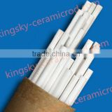INquiry about Aluminum Oxide Ceramic Rod ,surface treament,Wear-Resistant Thermal Spray Coatings