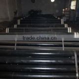AW BW HW PW drill pipe at Competitive Prices