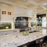 High Quality Light Color Pallete Countertop & Kitchen Countertops On Sale With Low Price