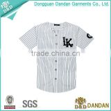 Latest Custom Mens Rounded Bottom Hems Contrast sleeves Super Soft Fashion Grey Baseball Jersey