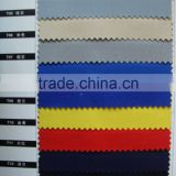 stock t/c Uniform fabric/business clothes fabrics/labour suit fabrics/jumper cloth/overalls fabrics