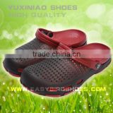 new style brand name shoes sandal, indoor slipper beach shoes men, women EVA slippers kids on the beach
