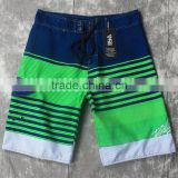 election swimwear swimsuit bathing suit beach wear diving suit bikini customs election t shirts