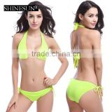 6 color photos sexy open bikini 18 teen open sexy xxx hot sex bikini young girl swimwear