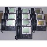 WTS CISCO IP PHONES