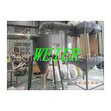 Wood Powder Grinder Machine Plastic Auxiliary Equipment / Grinding Machine