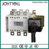Manual Transfer Switch 1A~3200A (MTS)