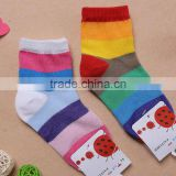 100% cotton Baby socks factory direct chidren socks kids socks baby socks boys cartoon design wholesale