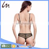 newly design china saxy girl sexy fancy women lace bra panty pictures sexy lace bra panty set images hot sexy lady lace bra and