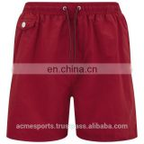 swimming shorts - beach shorts - beach trunks - board shorts - sublimated shorts - custom swimming wear - trunks