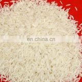 Long Grain 1121 Basmati Rice