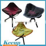Customized Logo items cheap tripod stool from chinese wholesale house