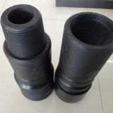 X-OVER 2-7/8 EUE X 3-1/2 13Cr L80 R2 tubing pipe