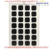 Building-integrated photovoltaics solar panel 270w 275w 280w 285w BIPV solar module