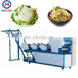 Hot Sale Full Automatic Fried Instant Noodles Production Line / Making Machine Price/equipment