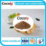 Cocoly High-Effency Bacteria Added NPK water-soluble Fertilizer
