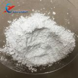 Rubber Grade high purity 99.7% Zinc Oxide
