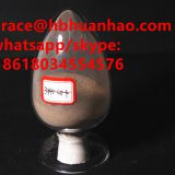 Factory Raw Material 4-Amino-3, 5-Dichloroacetophenone CAS 37148-48-4(whatsapp:+8618034554576)
