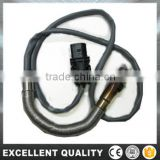 auto electrical oxygen sensor lambda sensor 0258017101                                                                                                         Supplier's Choice
