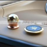 Mobile phone accessory for car magnetic mobile phone holder car mount magnetic mobile phone car holder