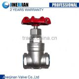 stem gate valve gas needle valve high pressure needle valves                                                                         Quality Choice