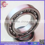 Alibaba China Cheap Deep Groove Ball Fish Reel Ceramic Bearings 603