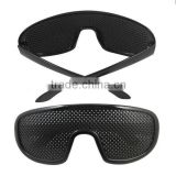 2013 New mold eyeglass for Europe and America Market of cycle eyewear