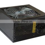 High end computer power supply 300W for gaming tower