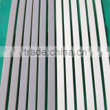 popular and cheap high quality birch sticker the bed slats wooden bed slats strengthen bed slats
