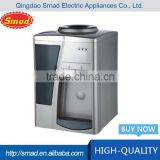 Best selling mini bar water filter dispenser china