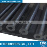 Hot sale cr neoprene rubber sheet 14mm
