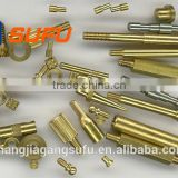 Provide Mechanical Parts & Fabrication Services,cnc turning process,cnc lathe process