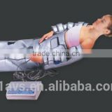 Far Infrared Slimming Clothes and Trousers Beauty Machine Pressotherapy