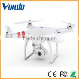 Top Selling WiFi HD Camera Drone Quadcopter with camera RC Quadcopter                                                                         Quality Choice                                                     Most Popular