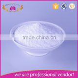 METHYL METHACRYLATE CROSSPOLYMER or PMMA or POLYMETHYL METHACRYLATE