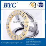 Percision Thrust roller bearings|81130 bearing for Measure Equipment