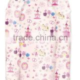 PM2449 Karibu Factory Wholesale PVC Inflatable Portable Soft Baby Diaper Changing Mat Baby Massage