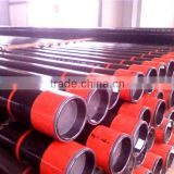 Casing tubing and drill pipe API 5L drilling pipe Seamless API spec 5D drill pipe and tube