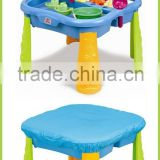 China factory cheap toys to kids for beach table